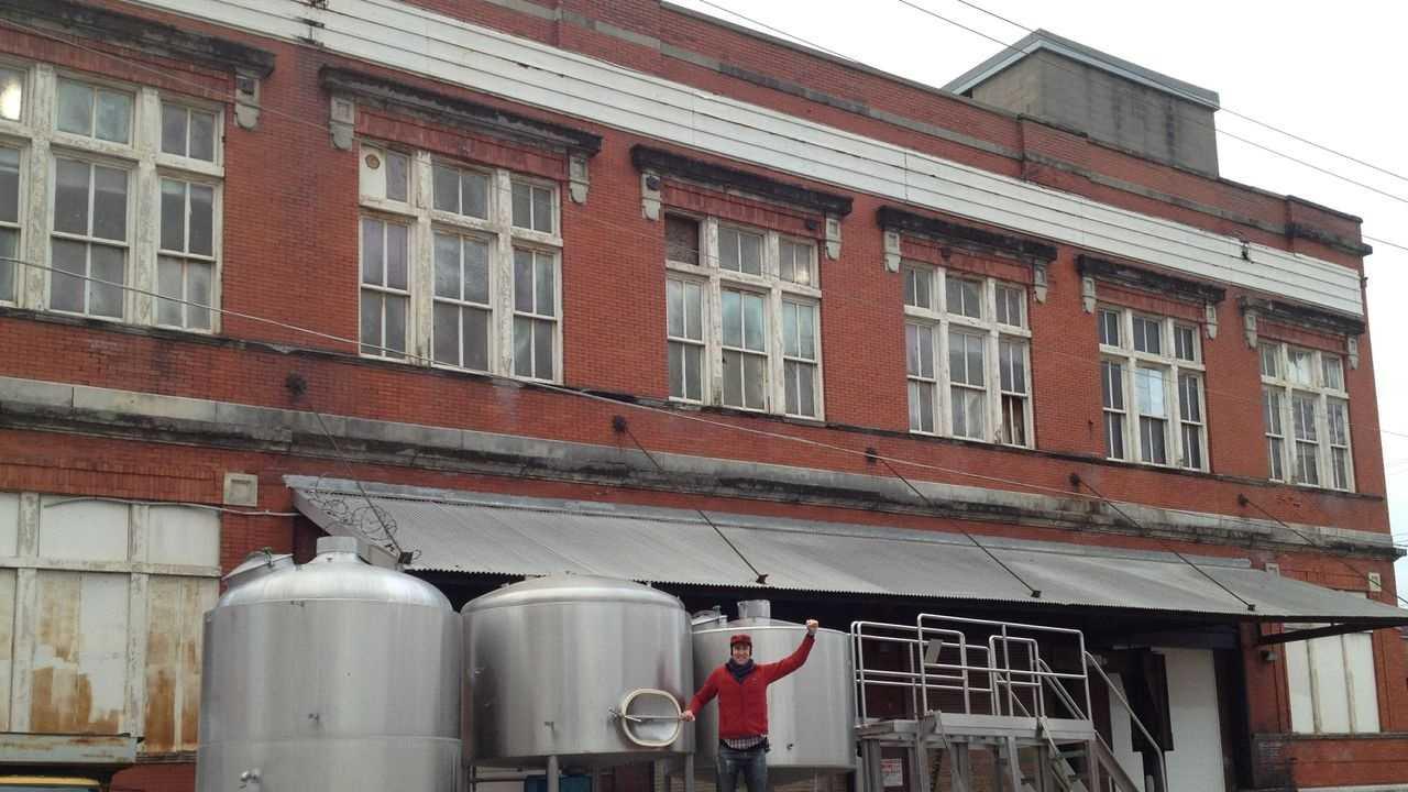 031213 otr brewery (10).jpg