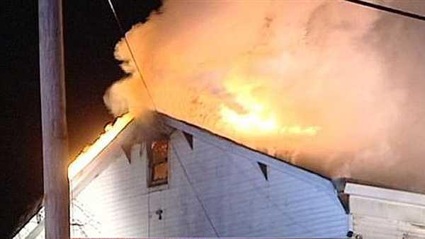 130315-Elizabethtown fire.jpg