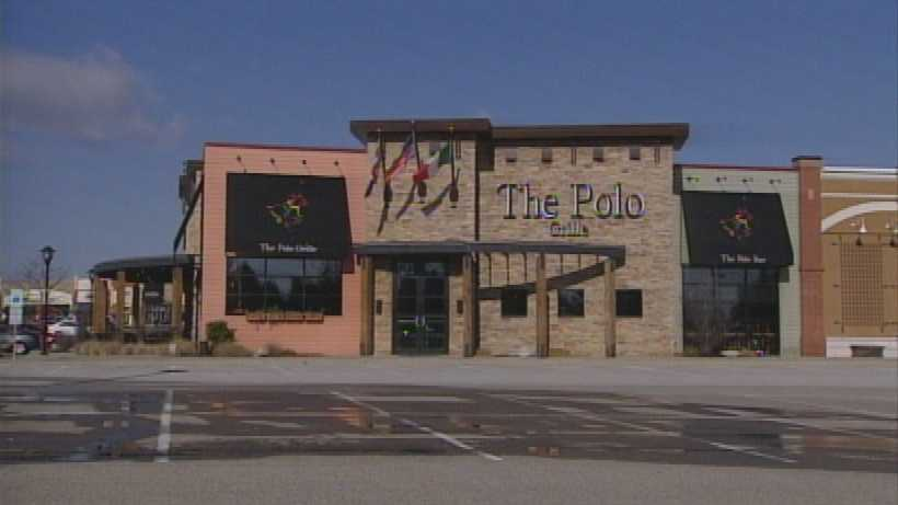 Polo Grille.jpg