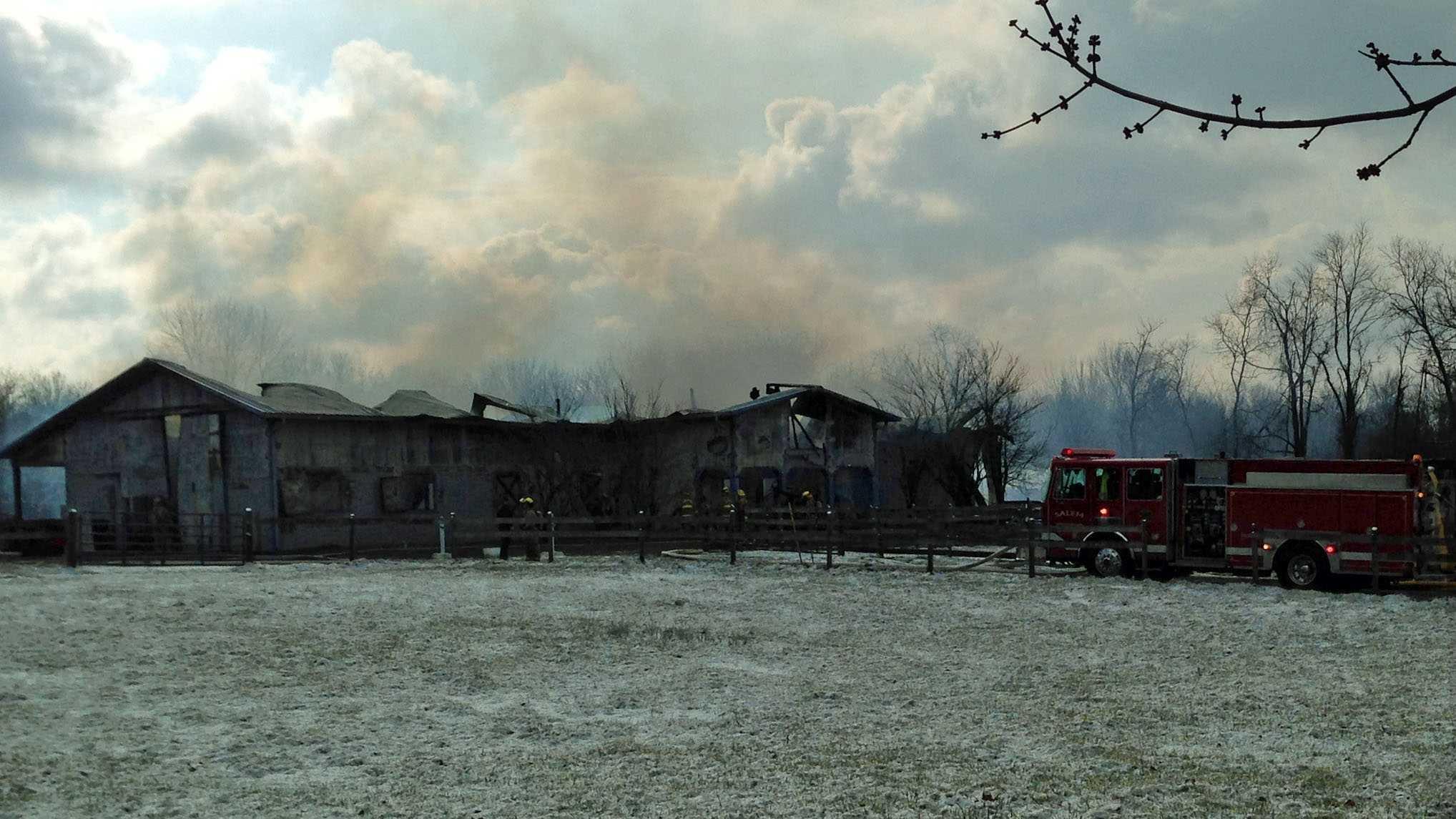 barn destroyed.jpg