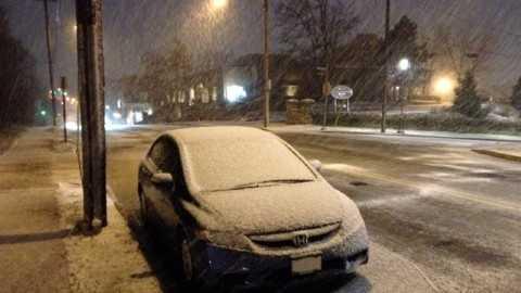 130324 - snow photos (6).JPG