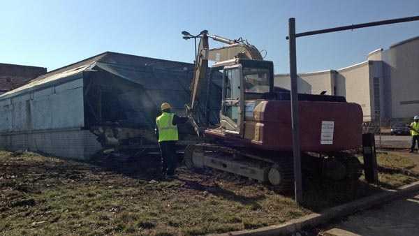 Bond Hill demolition.jpg