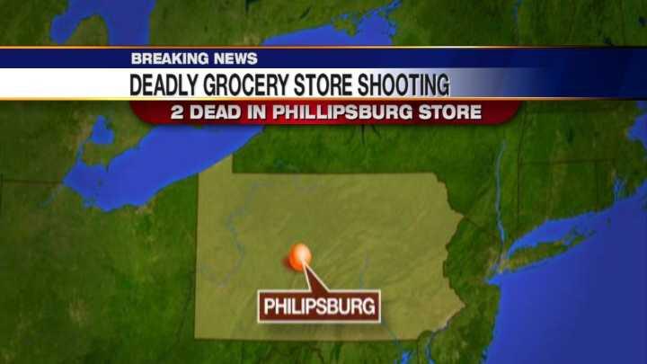 grocery store shooting.jpg