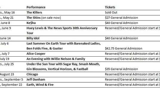 Horseshoe schedule1.jpg