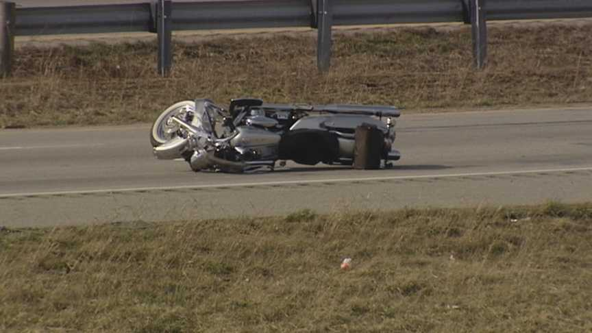 img-275 motorcycle crash