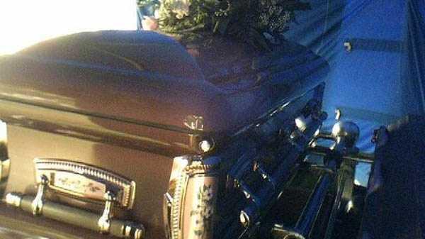 Funeral Casket.jpg