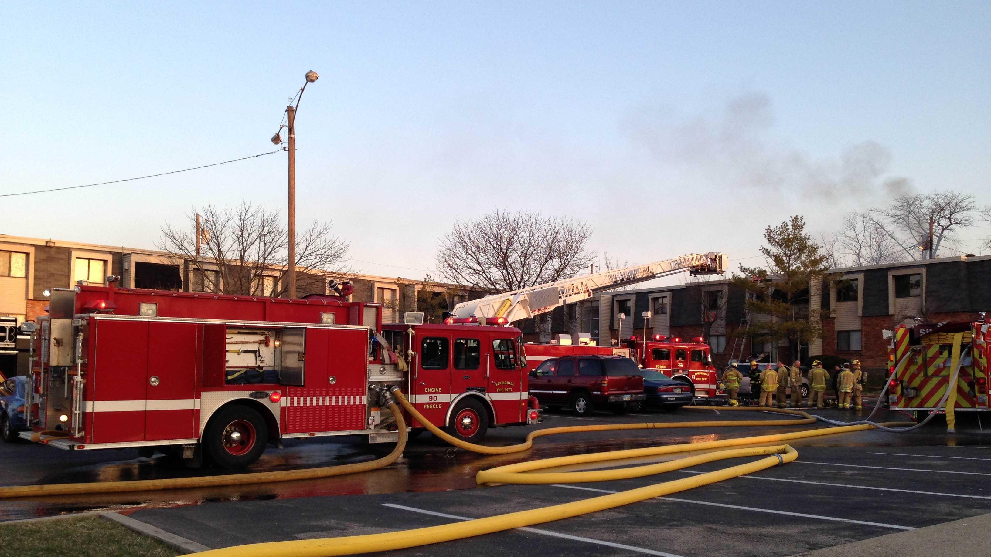 Springdale fire.jpg