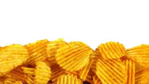 chips.jpg