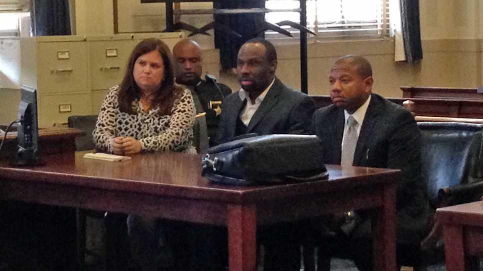 Ricardo woods in court.jpg