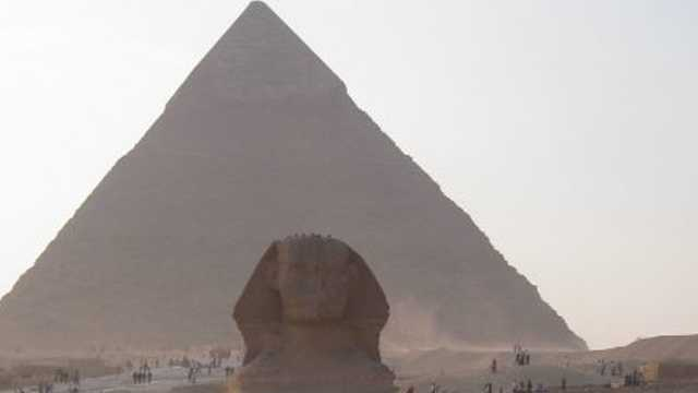 041413 Egypt