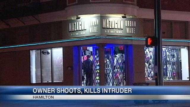 04141 hamilton suspect shot