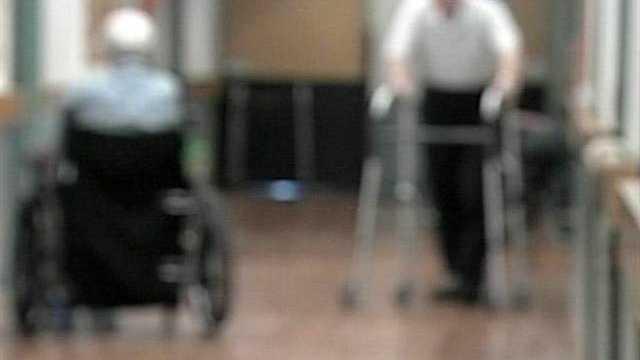 Nursing Home, Blurred Image - 29191422_medRes.jpg