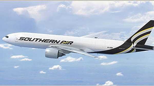 Southern Air.jpg