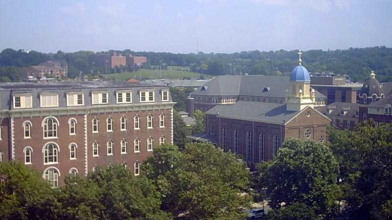 University of Dayton.jpg