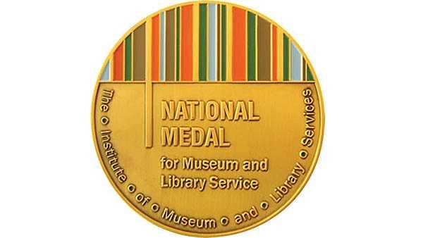 Library medal.jpg