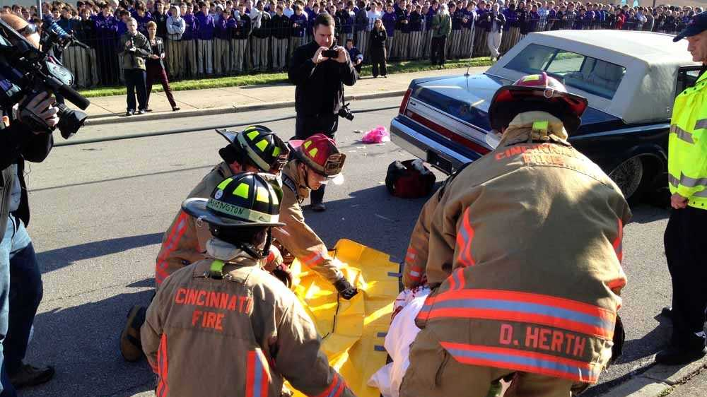 Mock crash 29.jpg