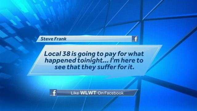 Steve Frank rant.jpg