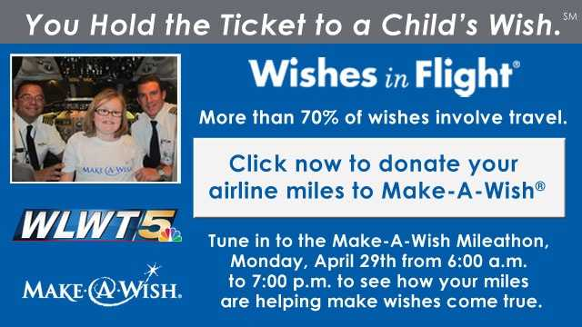 wishes-in-flight-ad-WLWT-640x360.jpg