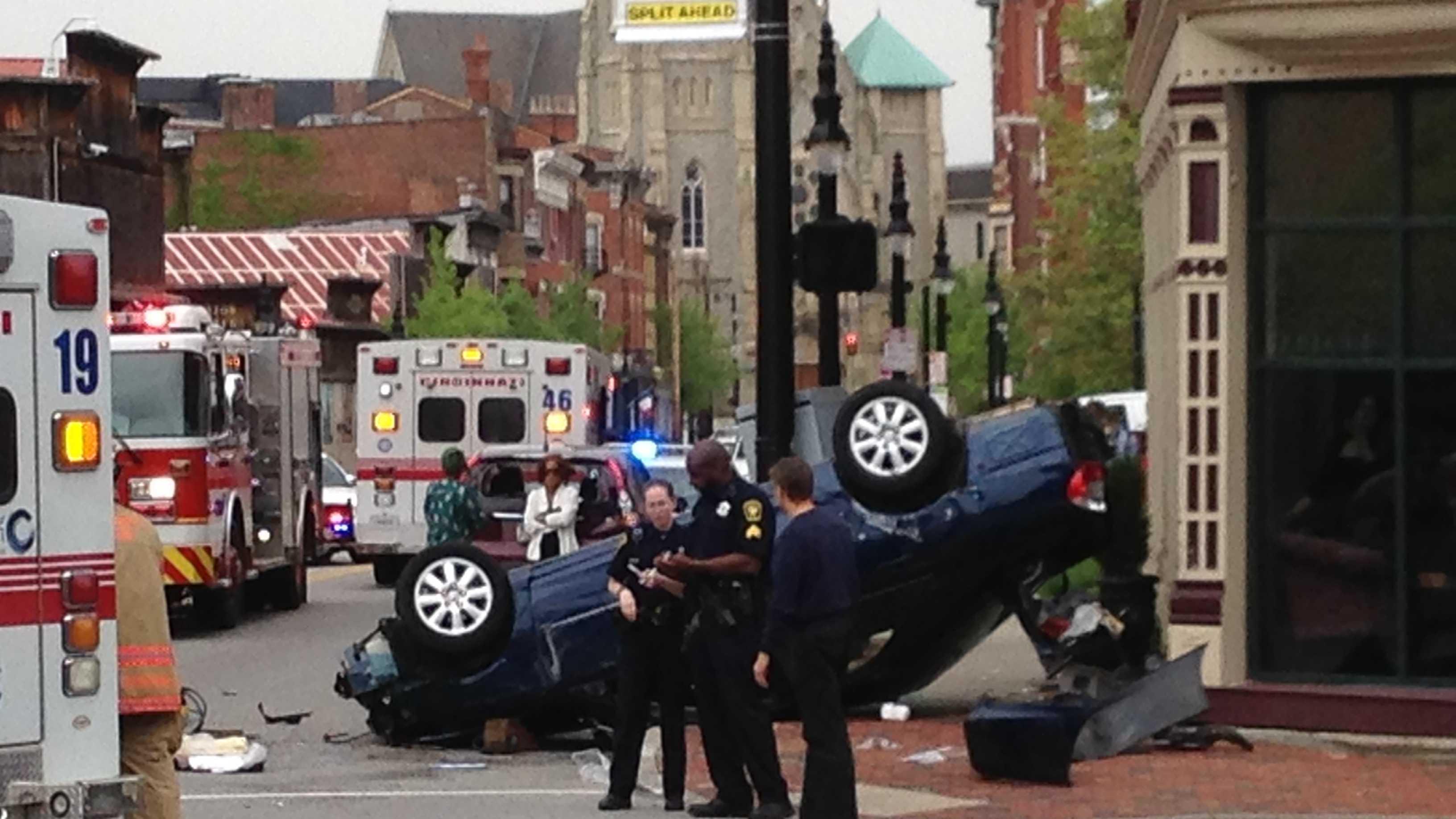 Taft ejection crash (4).jpg