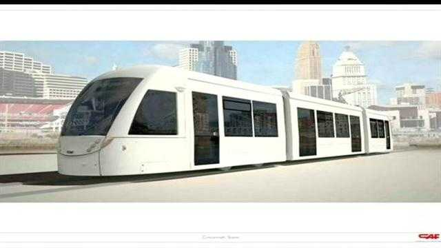 As officials weigh funding options, streetcar remains likely to move forward