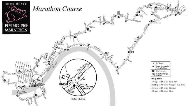 course map 640x360.jpg