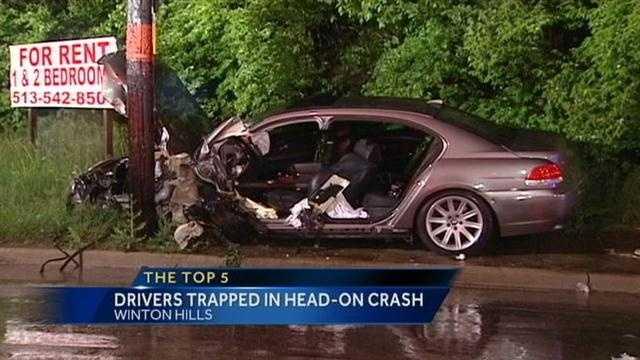 Winton Hills crash.jpg