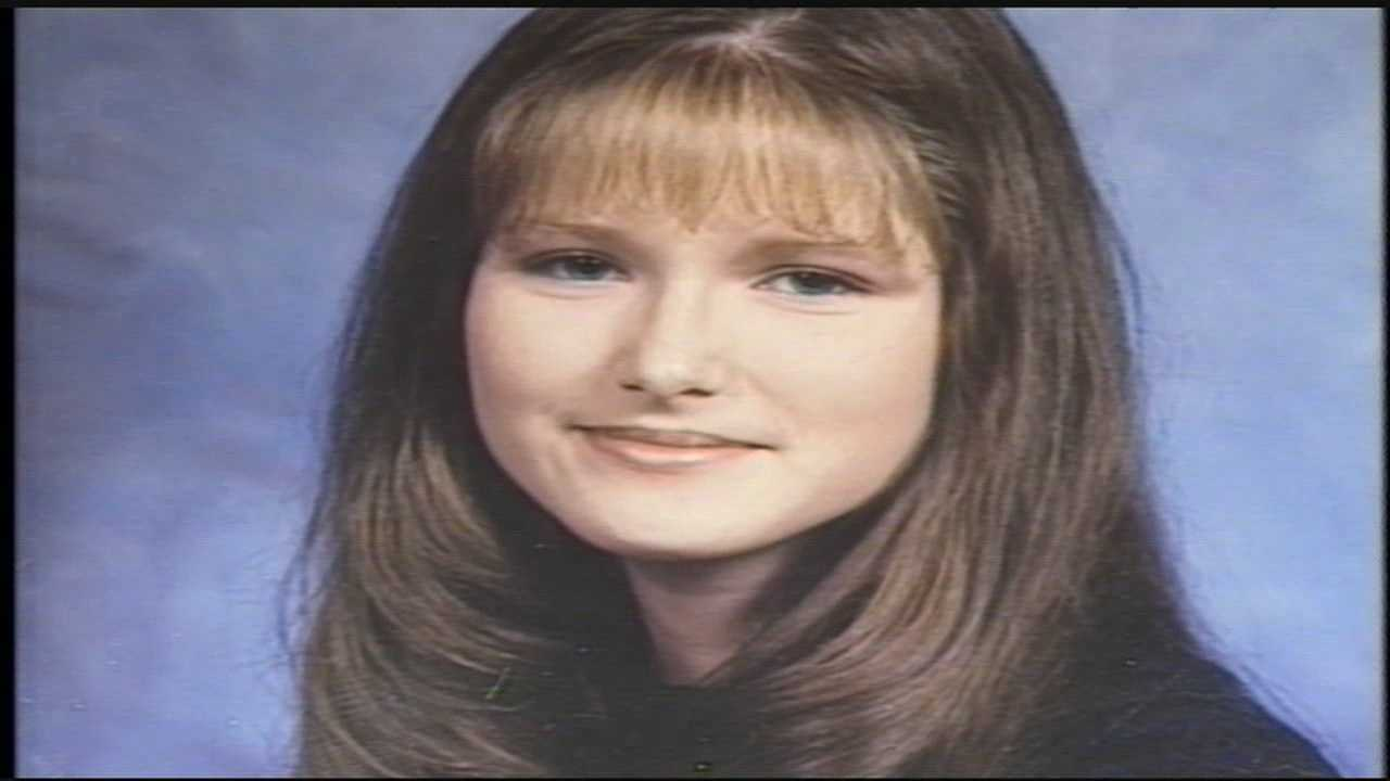 The chatter circulates around the small towns throughout Bracken County, once again. What happened to 16-year-old Erica Fraysure?