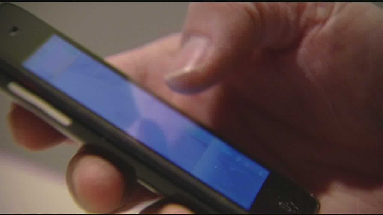 img-WLWT Investigation How secure is your smart phone