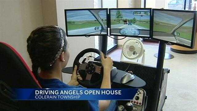 051413 teens driving