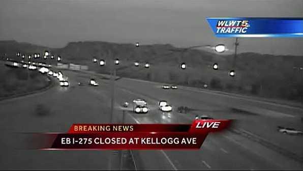 275 Kellogg crash.jpg