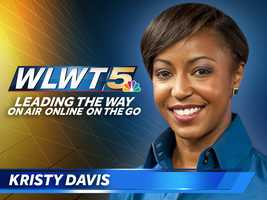 Kristy Davis interned at MTV News. Read more here.