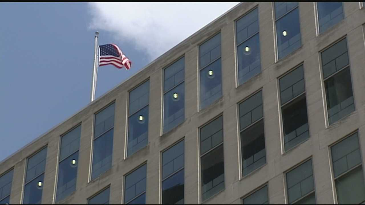 From Capitol Hill to the Queen City, the search for answers continues in the IRS case.