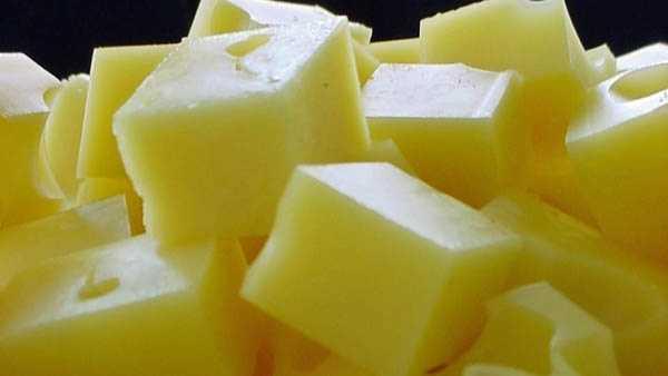 Swiss_cheese_cubes.jpg