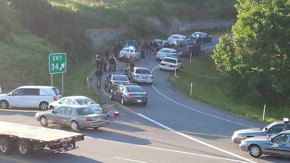 bardstown officer killed.jpg
