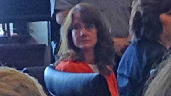 Cheryl McCafferty in court 2013.jpg