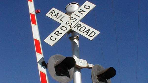 train railroad crossing sign.jpg