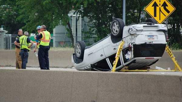 I-75 SUV crash 052813.JPG