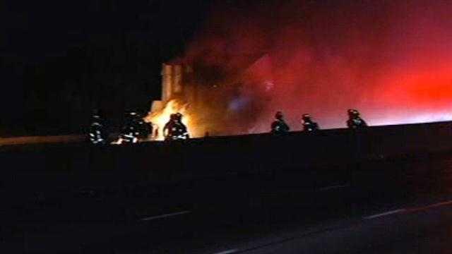 I-75 crash 052913 (4).JPG