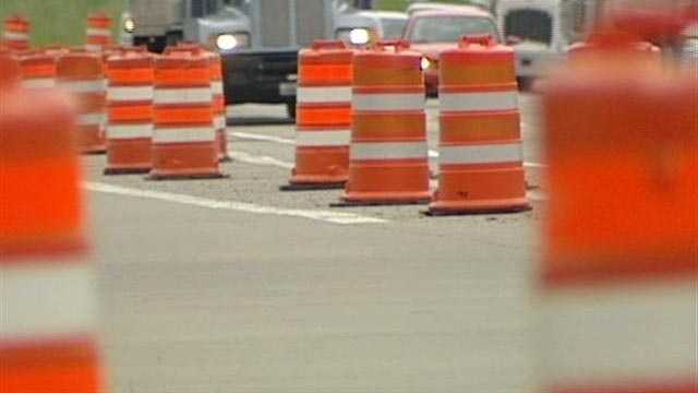 Road Construction cones.jpg