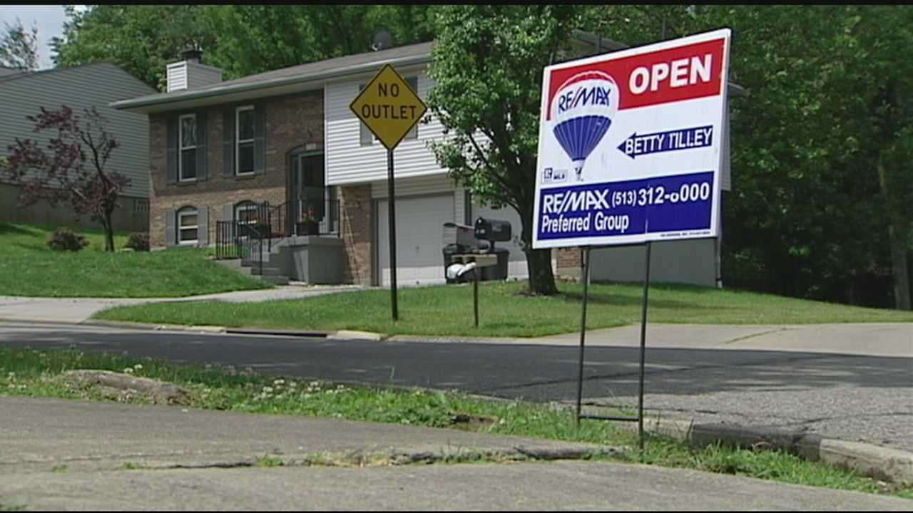 The Home Ownership Center of Cincinnati will host a free phone-a-thon style event for homeowners to receive advice about how to pay their mortgage.