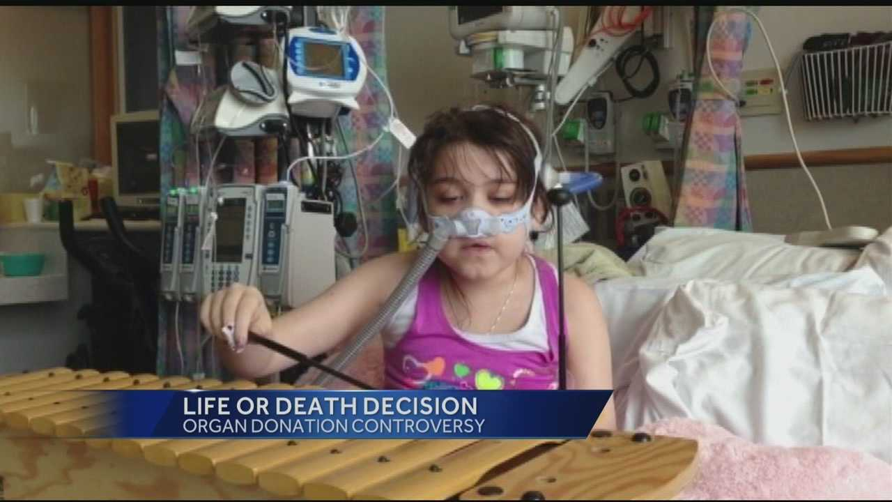 061013 lung transplant girl