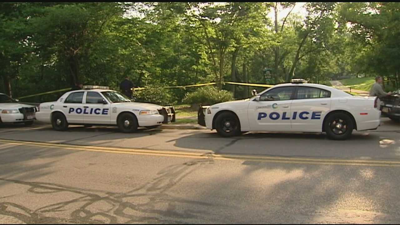 Person killed, another wounded in Kennedy Hts.
