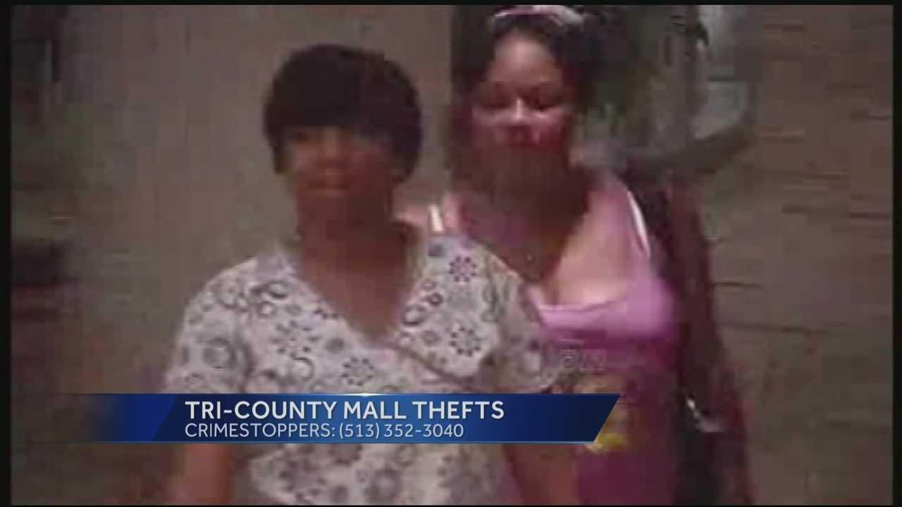061313 tri-county shoplifters