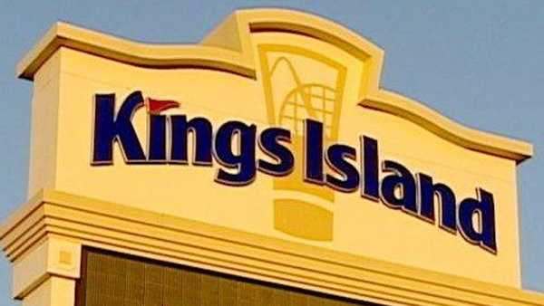 Kings Island Sign Generic better.jpg
