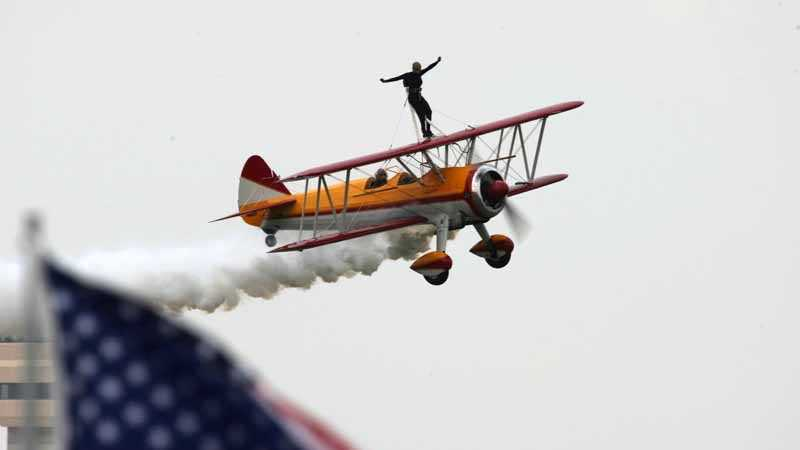 wing walker pics (9).jpg