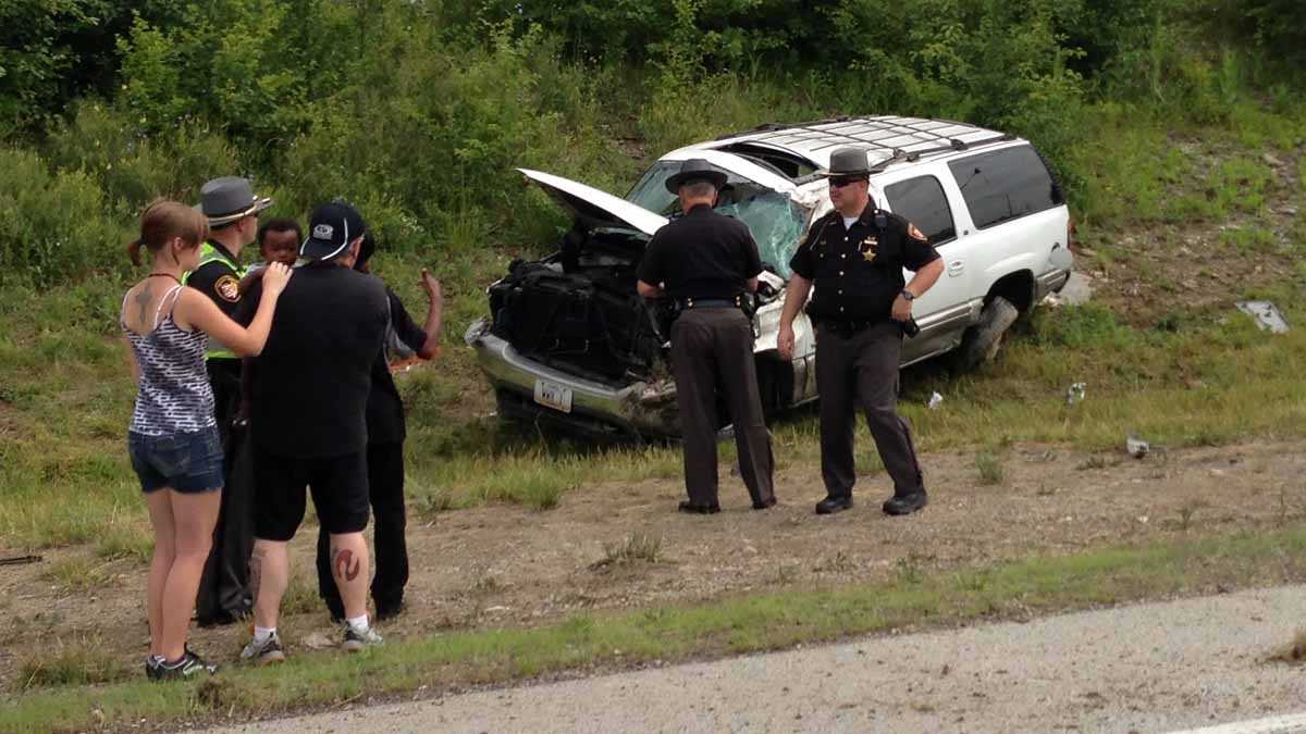 Ohio 129 crash1.jpg