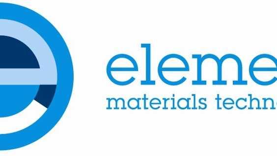 Element Materials Technology.jpg