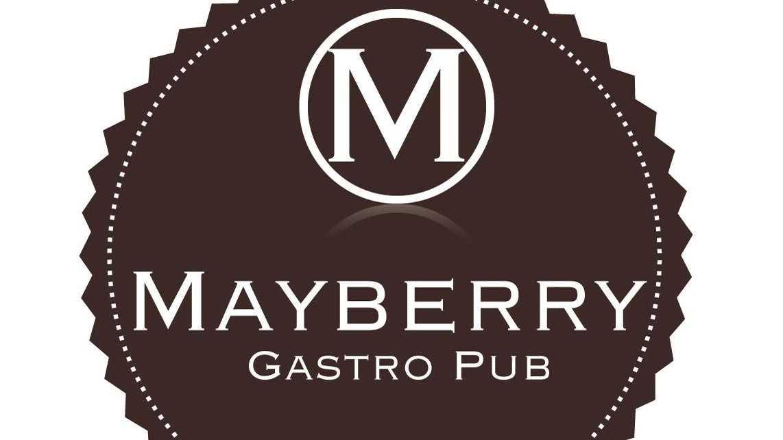 Mayberry Gastro Pub.jpg