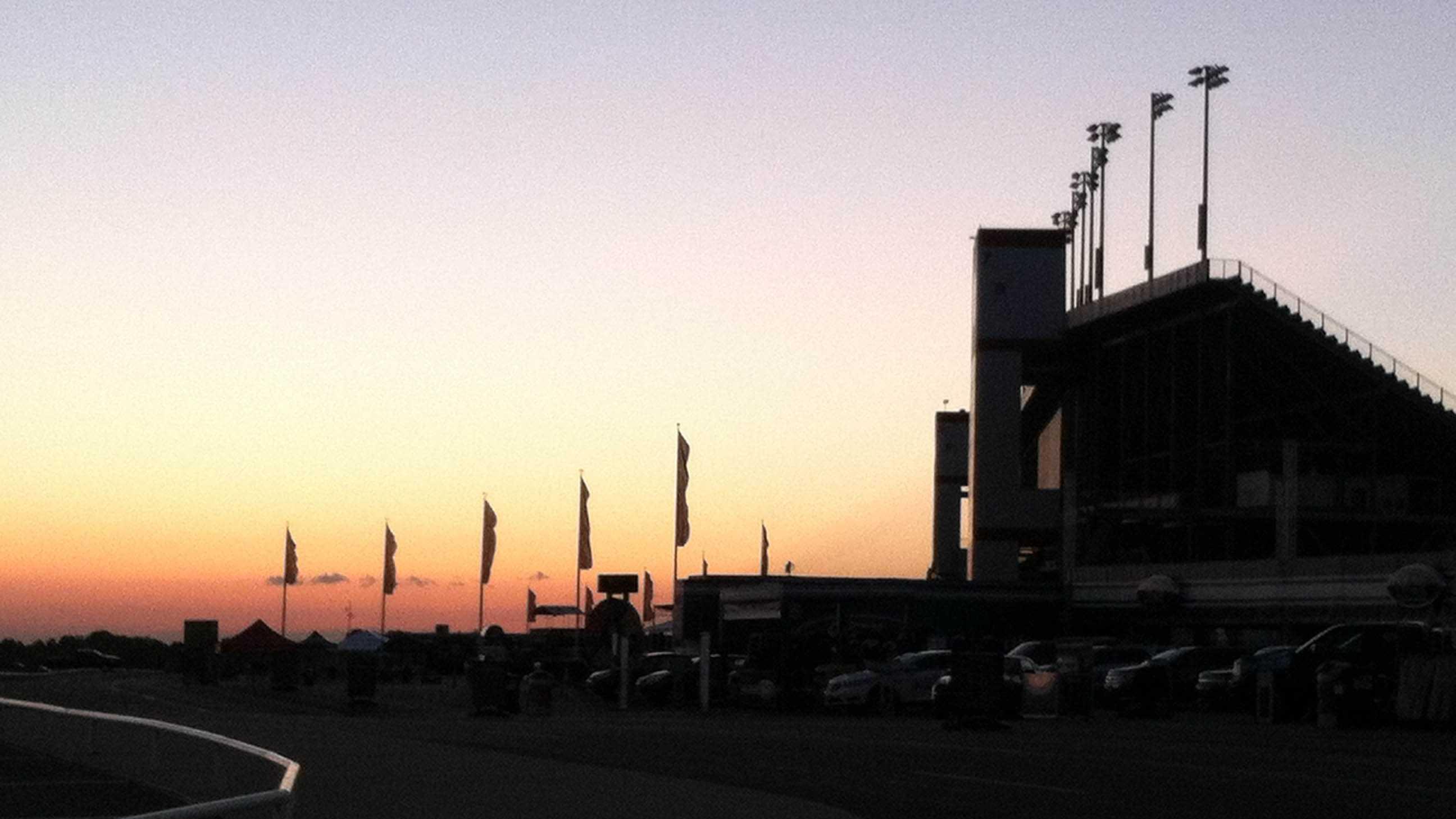Kentucky Speedway at Dawn.jpg