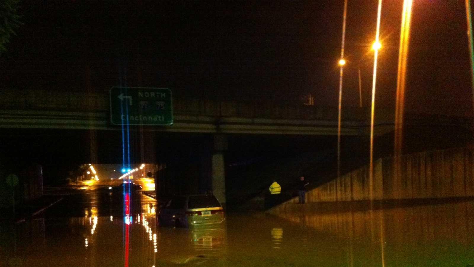 Overnight flood storm damage (1).jpeg